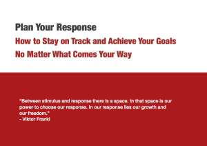 Plan-Your-Response-Cover
