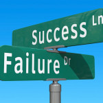 succe-failure-crossroad