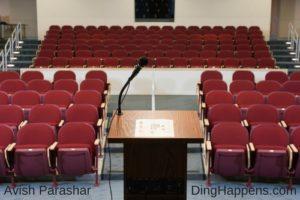 hiring-a-speaker